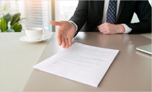 Разовое проведение первичных документов / выполнение операций (вне тарифа)