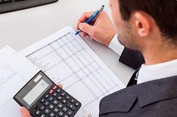 Персонифицированный учет: новые периодичность и сроки для ДПУ