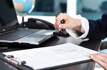 Пошаговая инструкция для регистрации частного предприятия
