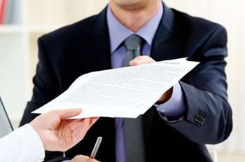 Пошаговая инструкция для регистрации ИП
