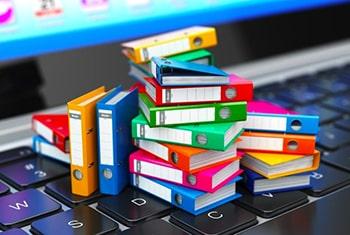Стоит ли откладывать восстановление бухгалтерского учета?