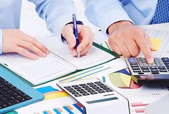 Новый порядок оформления первичных документов по услугам, работам, аренде и лизингу по договорам в иностранной валюте