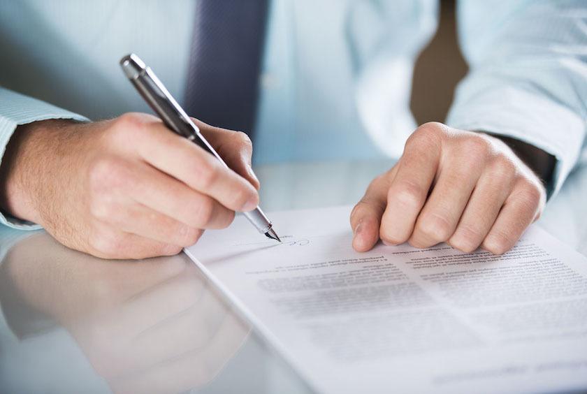 Особенности регистрации частного унитарного предприятия в Беларуси