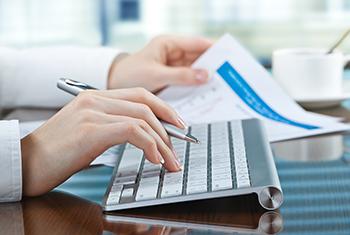 Как автоматизировать бухгалтерский учет?