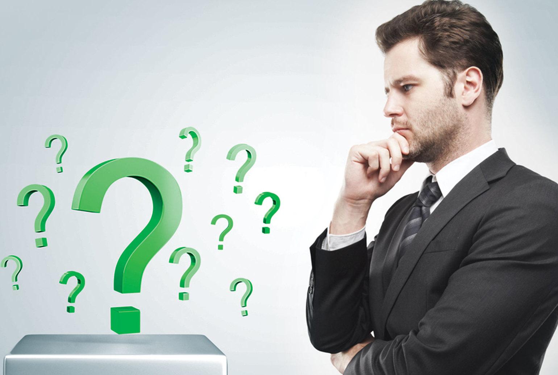 Чем отличаются ЗАО от ОАО?